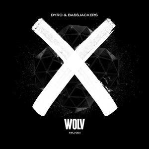 Dyro & Bassjackers 歌手頭像