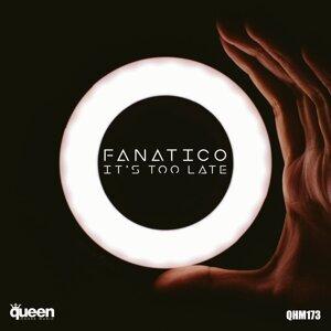Fanatico 歌手頭像