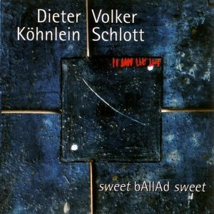 Dieter Köhnlein und Volker Schlott 歌手頭像