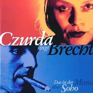 Jutta Czurda 歌手頭像