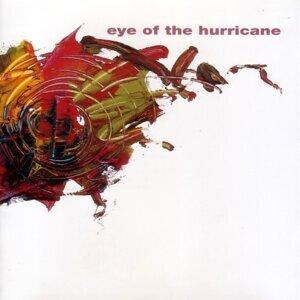 The Eye Of The Hurricane 歌手頭像