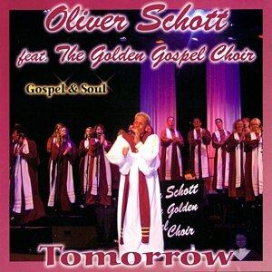 Oliver Schott 歌手頭像