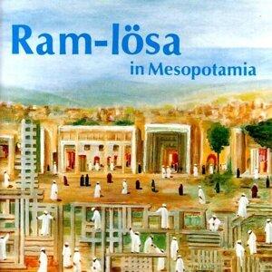 Ram-Lösa 歌手頭像