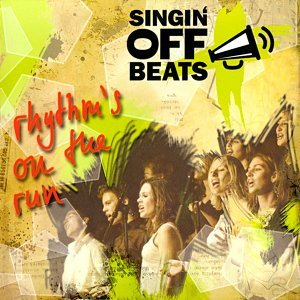 Singin' Off Beats 歌手頭像