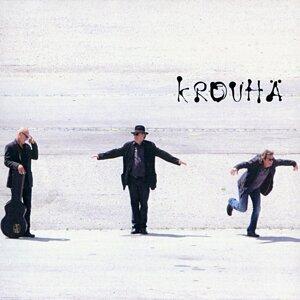 Fitzgerald Kusz, Klaus Brandl & Chris Schmitt 歌手頭像