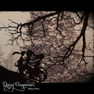Daisy Chapman 歌手頭像