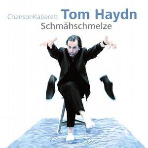 Tom Haydn 歌手頭像