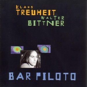 Klaus Treuheit & Walter Bittner 歌手頭像