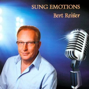 Bert Reißer 歌手頭像