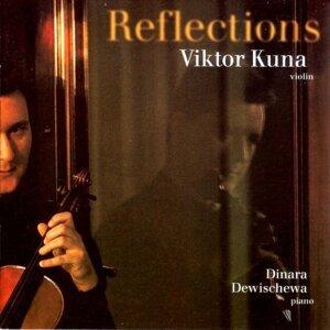 Viktor Kuna 歌手頭像