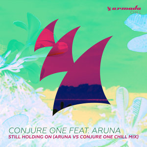 Conjure One feat. Aruna 歌手頭像