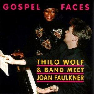 Thilo Wolf & Band Meet Joan Faulkner 歌手頭像