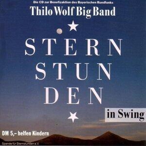 Thilo Wolf Big Band 歌手頭像