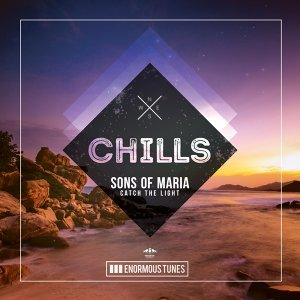 Sons Of Maria 歌手頭像