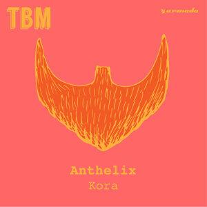 Anthelix