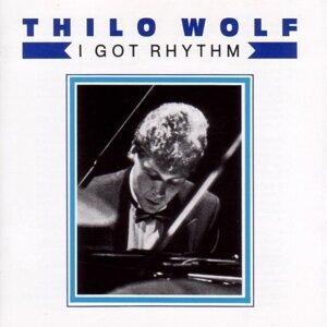 Thilo Wolf 歌手頭像