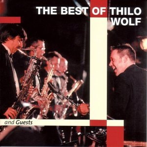 Thilo Wolf Big Band & Trio, feat. Randy Brecker, Etta Cameron, Joan Faulkner, Allan Harris, Chuck Loeb, New York Strings 歌手頭像