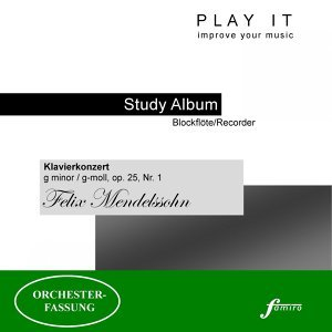 Play-It-Orchester 歌手頭像