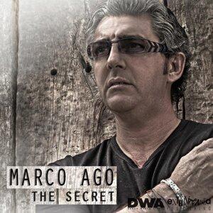 Marco Ago 歌手頭像