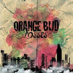 Orange Bud 歌手頭像
