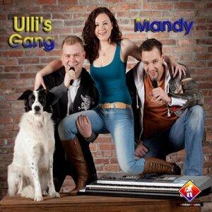 Ulli's Gang 歌手頭像