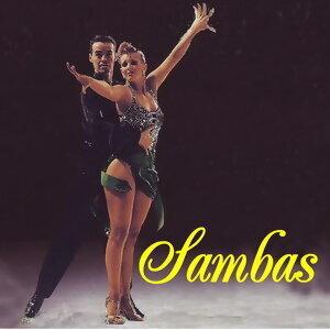Sambas 歌手頭像
