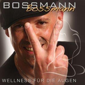 Bossmann 歌手頭像