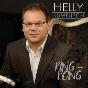 Helly Kumpusch 歌手頭像