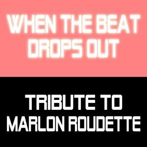 Tribute To Marlon Roudette 歌手頭像