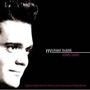 Buble, Michael