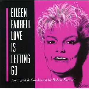Eileen Farrell (soprano); Studio Orchestra