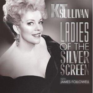 Kt Sullivan 歌手頭像
