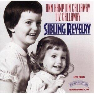Ann Hampton; Liz Callaway 歌手頭像