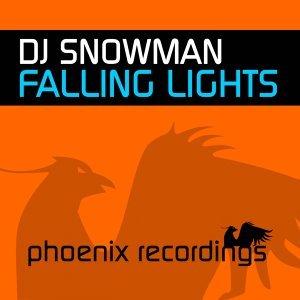 DJ Snowman 歌手頭像