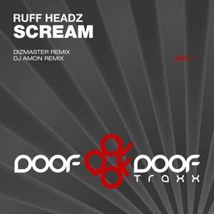 Ruff Headz 歌手頭像