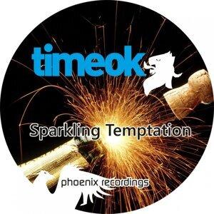 Timeok 歌手頭像