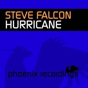Steve Falcon 歌手頭像