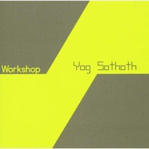 Workshop 歌手頭像