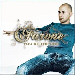DJ Farone 歌手頭像