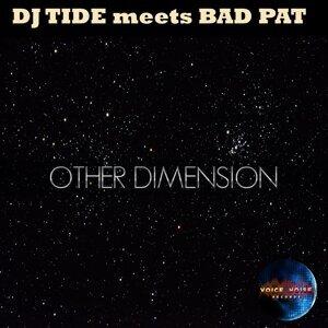 DJ Tide meets Bad Pat 歌手頭像