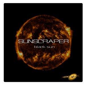 Sunscraper 歌手頭像