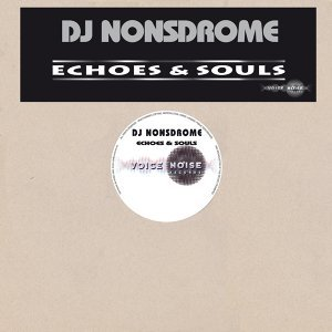 DJ Nonsdrome 歌手頭像