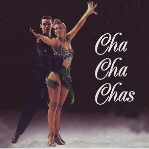 Cha Cha Chas 歌手頭像