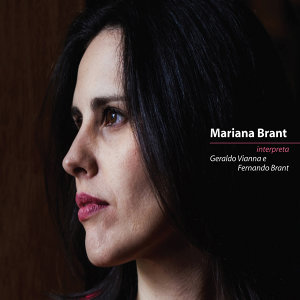 Mariana Brant 歌手頭像