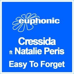 Cressida & Natalie Peris 歌手頭像