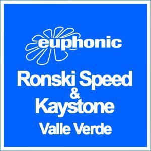 Ronski Speed & Kay Stone 歌手頭像