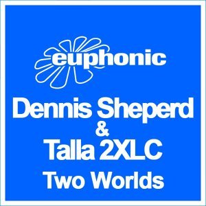 Dennis Sheperd & Talla 2XLC 歌手頭像