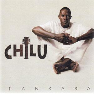 Chilu 歌手頭像