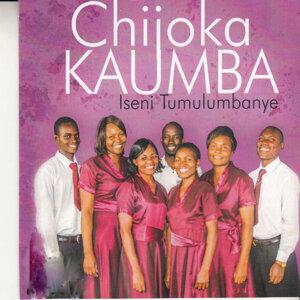 Chijoka Kaumba 歌手頭像
