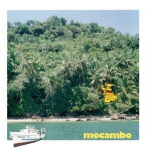 Mocambo Allstars 歌手頭像
